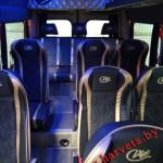 neraskladnoy_divan_v_mikroavtobus