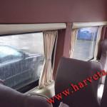pegout_boxer_avtobus