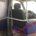 peregorodka_mikroavtobus