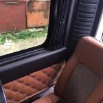 pereoborudovanie mikroavtobusov Citroen