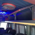 pereoborudovanie mikroavtobusov avtosvet