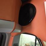 pereoborudovanie mikroavtobusov avtozvuk