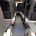 pereoborudovanie mikroavtobusov intap