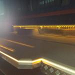 pereoborudovanie mikroavtobusov led