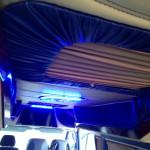 pereoborudovanie mikroavtobusov minsk