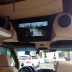 pereoborudovanie mikroavtobusov polka pod TV