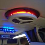 pereoborudovanie mikroavtobusov vityazka