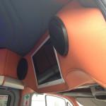 pereoborudovanie mikroavtobusov zvtozvyk