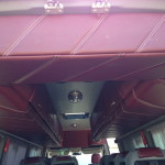 pereoborudovanie mikroavtobusov