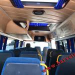 pereshiv_salona_avtobusa_minsk