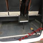 podium_v_mikroavtobus