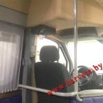 polka_nad_voditelem_mikroavtobus