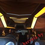 polki_v_salon_avtobusa