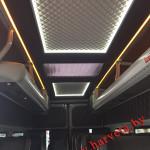 pereoborudovanie mikroavtobusov belarus