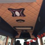 proshitiy_salon_mikroavtobusa