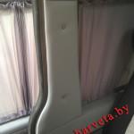 reno master belarus avtobus