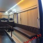 ritualni_avtobus_zakazat