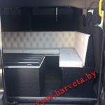 ritualniy_avtobus