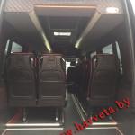 sidenya_v_mikroavtobus