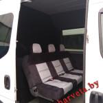 spalnik_dlya_mikroavtobusa