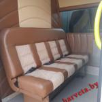 spalnik_v_mikroavtobus