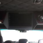 tv-v-bus