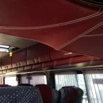 zakazat mikroavtobus v evropu