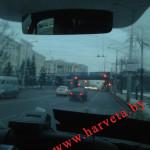 zerkalo_dlya_mercedes_sprinter