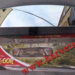 zerkalo_v_salon_avtobusa